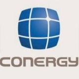 https://www.gruppovola.it/wp-content/uploads/2021/07/conergy-logo-160x160.jpg